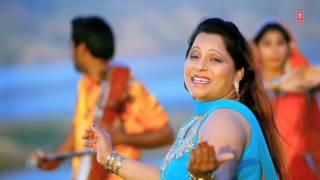 download lagu Nikka Jiha Jogi Nachada Balaknath Bhajan Punjabi By Amrita gratis