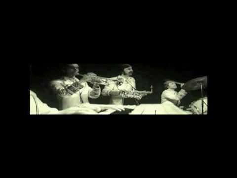 Gandul Matei - О чем плачут гитары