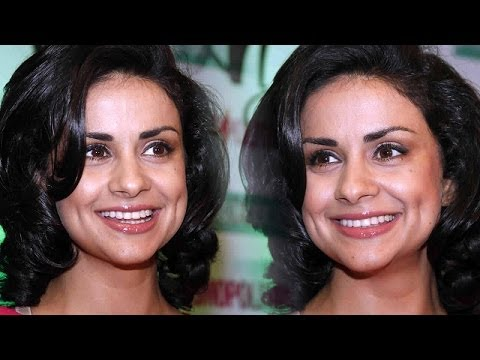 Gul Panag Launches Women's Wednesday