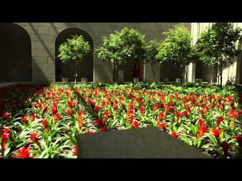 National Gallery of Canada – This Is Your Place | Ottawa Tourism