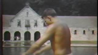 Grand Rapids 1946