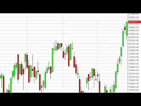 FTSE MIB Technical Analysis for January 27 2015 by FXEmpire.com