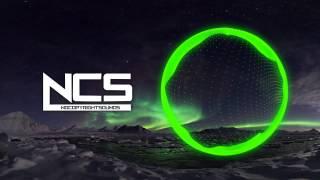 Download Lagu JPB - High [NCS Release] Gratis STAFABAND