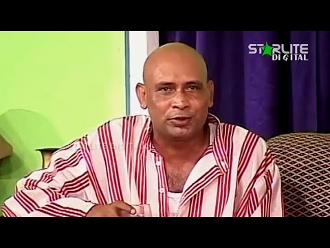 Best Of Akram Udass New Pakistani Stage Drama Full Comedy Funny Clip