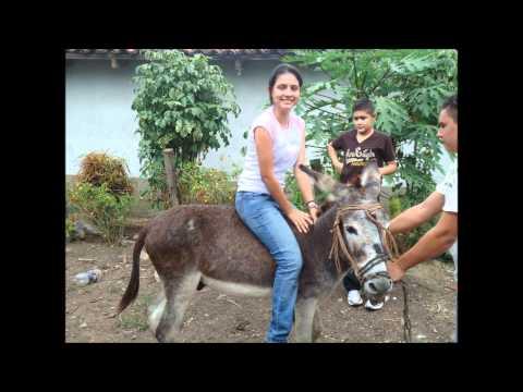 Viva Olancho. video