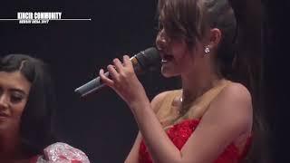 download lagu Ditinggal Rabi   Arlida Putri New Pallapa Live gratis