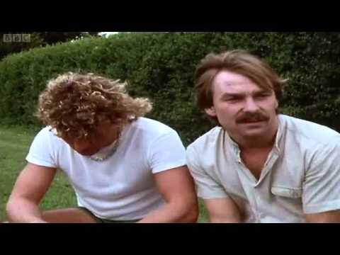 Old Scores - Bobby Sands Documentary 1983