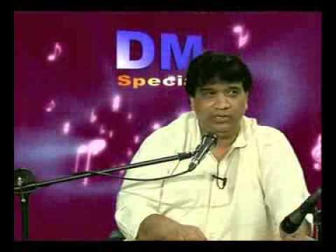 (minnu yadan teriyan aandiyan ne ).Nusrat Fateh Ali Khan song...