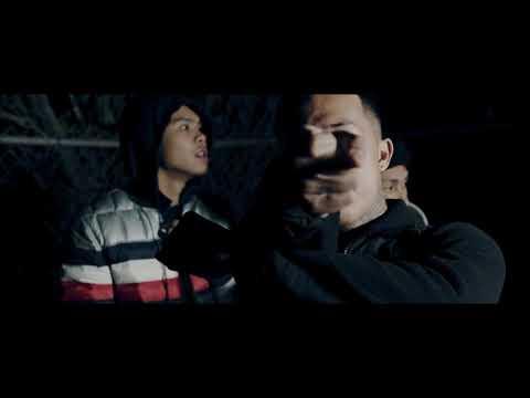 MBNel - Gunna (Exclusive Music Video) || Dir. SnipeFilms [Thizzler.com]