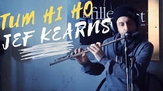 download lagu Tum Hi Ho - Aashiqui 2 - Bollywood Flute gratis