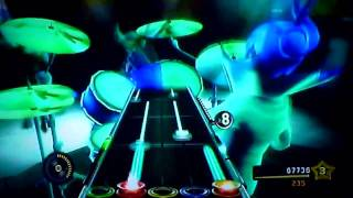 Vídeo 196 de Guitar Hero