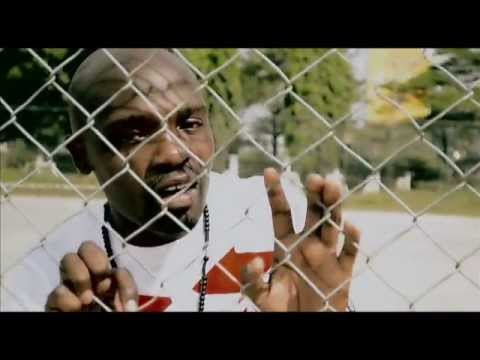 New Bongo Flava - Bila Wewe ( Official Video  ) video
