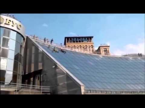 Funny I Video 2015 I Comedy I Russia 47