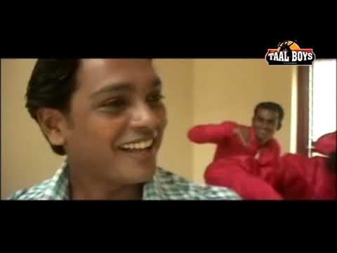 Adipoli Navas kasargod  New Malayalam Mappilapattu album Songs 2014 mappila album hits