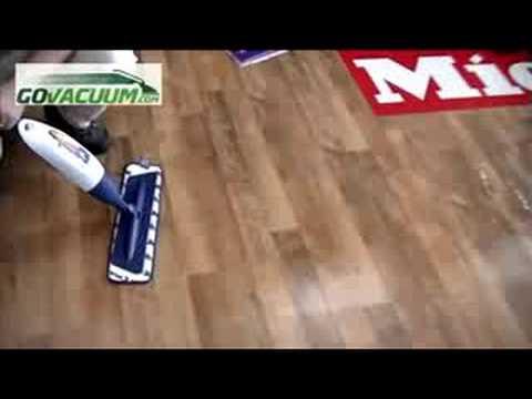 Laminate Flooring Using Swiffer Laminate Flooring