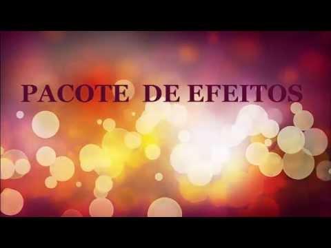 EFEITO SONORO VARIOS EFEITOS 04  DIVERSOS SCRATCH PACK SOUNDS EFFECTS  EFFECT VOICED QUALID VINHETA