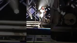 Download Lagu Dan & Shay 1-20-18 Tequila   Tampa FL Gratis STAFABAND