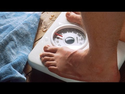 Omani women more obese than men & other stories, Daily Digest, May 17, 2015