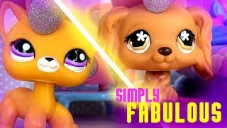 LPS: Simply Fabulous (Part 1)
