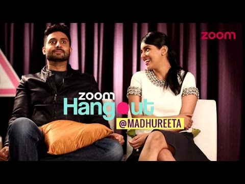 Hangout With Abhishek Bachchan & Asin Thottumkal | Full Episode - EXCLUSIVE | All Is Well