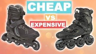 Inline skating for Kids - 10 steps to more FUN - Powerslide Inline Skates