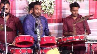 Download Lagu BHOLE DI BARAT    LATEST JAGRAN AT SHAKTI NGR AMRITSAR    MASTER SALEEM Gratis STAFABAND