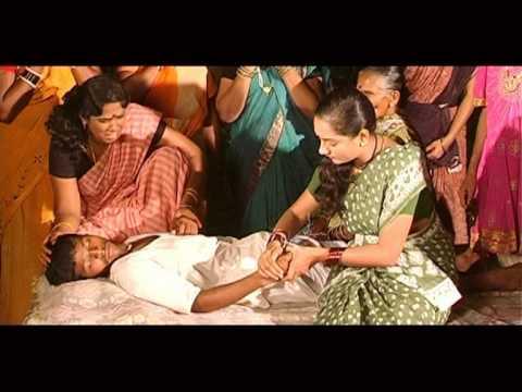 Chenna Kesava Swamy Mahatyam Movie Tralor. video