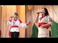 Мамина калина Леся П явка і Лідія Гвоздик mp3