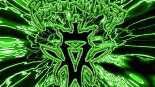 Watch Kottonmouth Kings Bong Toke video