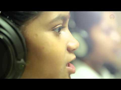 Radio Sai Telugu Stream 4th anniversary an Overview - 18th July 2015
