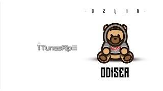 """Descarga Album """"Odisea"""" de Ozuna - iTunes M4A AAC"""