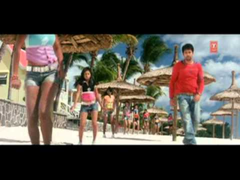 Jiska Mujhe Intejar Hai (Full Song) Film - Jawani Diwani- A...