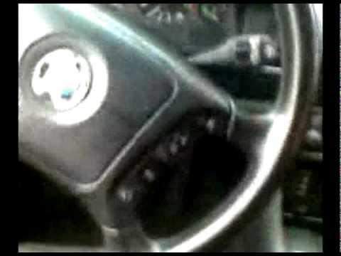 Bmw Airbag Warning Light Seat Occupancy Sensor E36 E46 E38