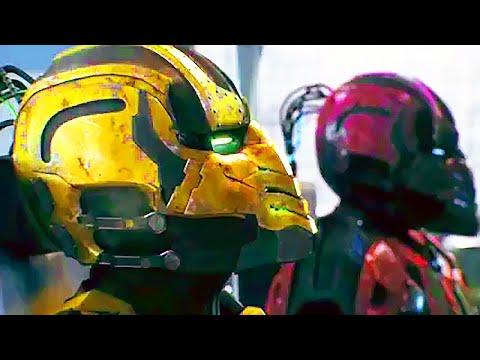 Mortal Kombat 9 The Movie Hd - Mortal Kombat Story Mode All Cutscenes video
