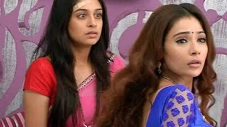 Sasural Simar Ka 2nd February Full Episode Updates| Sidhant Talks About Nagin Sequence