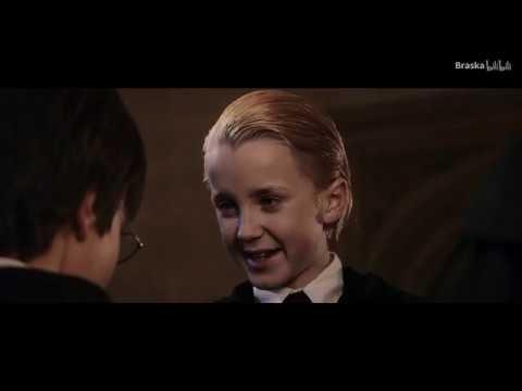 【蘇子凡】【Braska】歲月回響「《Harry Potter》德哈原創同人歌」