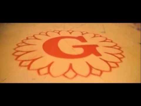 Gaumont Logo History