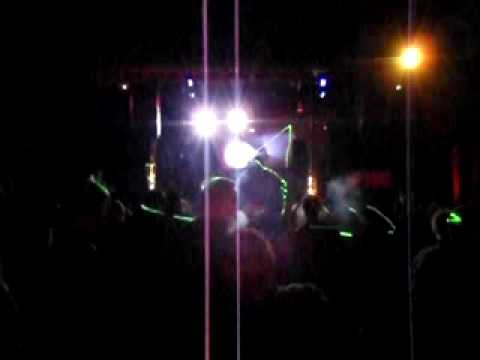 DJ Konik* DJ. Konik·+ M.C. Redy - Velocity Vol. 1
