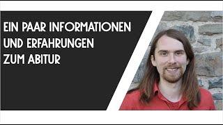 download lagu Das Abitur Informations gratis