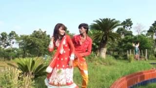 Hero Alom bangla new song 2016 (হিরোআলমের ei modhu juchonai এই মধু জোছনায়)