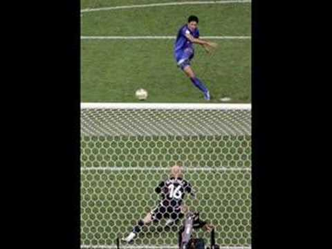 Only You-Fabio Grosso Video