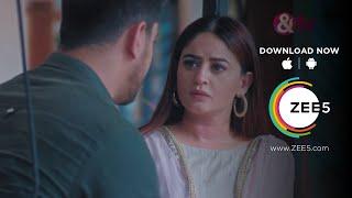 Laal Ishq - लाल इश्क - Episode 2 - June 24, 2018 - Best Scene