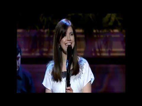 O Church Arise - YouTube