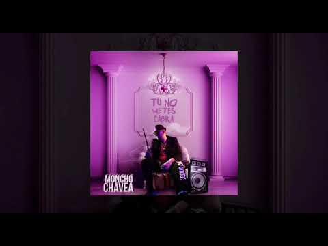 download lagu Moncho Chavea - Tu No Metes Cabra  Flamenco gratis