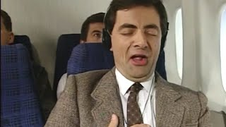 download lagu Mr. Bean Rides Again  Episode 6  Mr. gratis