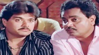 Vijay Chauhan, Prashant Damle | Dhumakool | Marathi Scene 6/19
