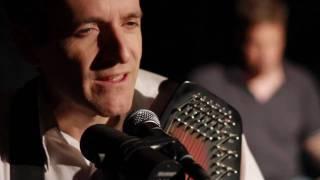 Watch Billy Nayer Show Billy Nayer Show video