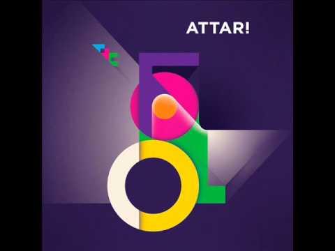 ATTAR! feat  Cherry - The Fool