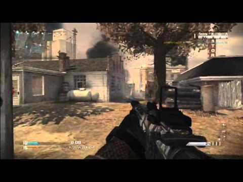 call-of-duty-ghosts-multiplayer-matchmaking-siffredi-deepthroat-puke