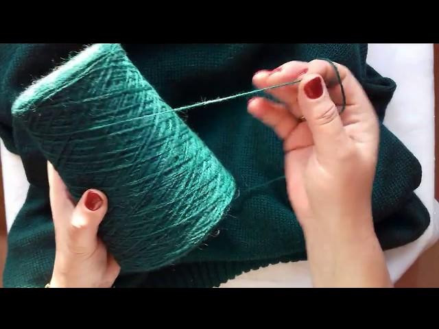 Готовые работы ноября 1часть//вязание спицами//вязание на машине